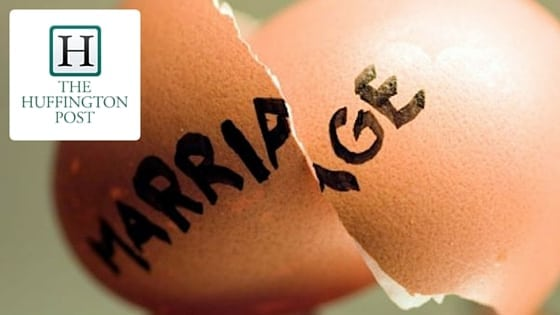 Divorce, Advice, Closure, Triffany Hammond, Huffington Post, HuffPostDivorce