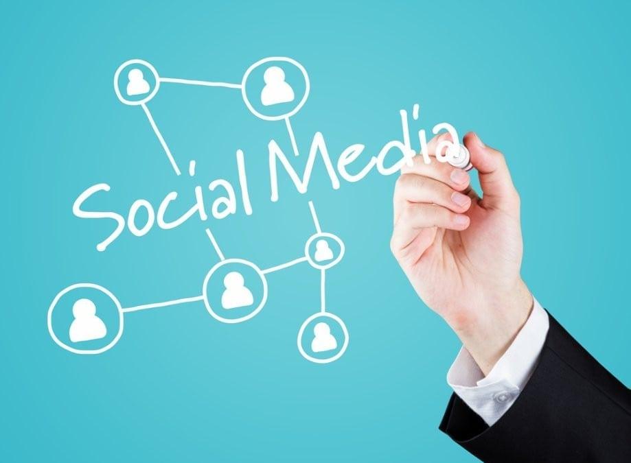 Easiest Social Media Plan Creation EVER (3 Steps)